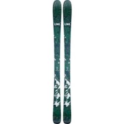 Line - Pandora 84 2021 - Skis - Größe: 158 cm