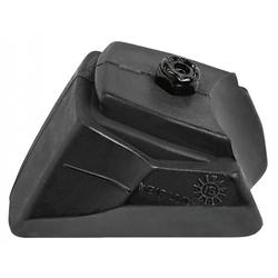 ROLLERBLADE STD BRAKE Pad Stopper