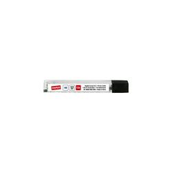 Druckbleistiftminen 0,9mm HB Polymer 12 St