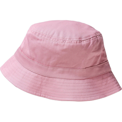 Name It Sonnenhut Kinder Sonnenhut NKNFRABBO rosa 51-52
