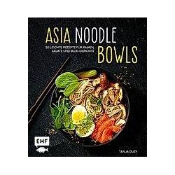 Asia-Noodle-Bowls
