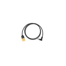 DJI FPV Goggles Netzkabel (XT60)