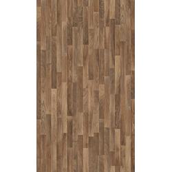 PARADOR Laminat Classic 1050 - Walnuss Gekälkt, Packung, ohne Fuge, 1285 x 194 mm, Stärke: 8 mm
