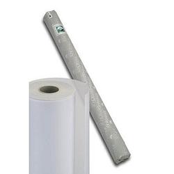SCHOELLERSHAMMER Skizzenrolle glama basic 90 g/qm, 66,0 cm x 20,0 m