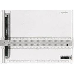 FABER-CASTELL Zeichenplatte TK-System
