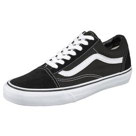 Vans Sneaker Schuhe Gr. 43 **schwarz**