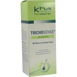 Trichosense Shampoo