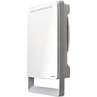 Rowi HBS 1800/3/1 HB Premium+