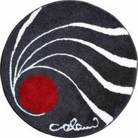 Grund Colani 18 (D 80 cm Grund a.s.