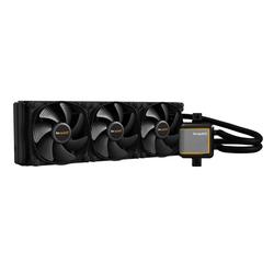 be quiet! Wasserkühlung Silent Loop 2 CPU 360mm BW012 All-in-one ARGB Kühlung