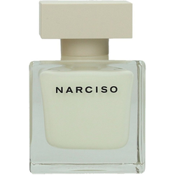 narciso rodriguez Eau de Parfum Narciso