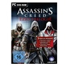 Ubisoft - Ac Ezio Collection Pc Teil 2 + Brotherhood + Rev [de-version] S Neu