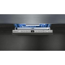 Siemens SR656X01TE iQ500 speedMatic45