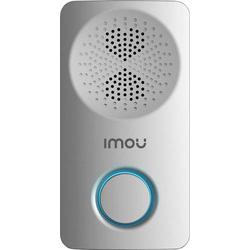 IMOU DS11-Funkklingel