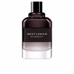 GENTLEMAN BOISÉE eau de parfum spray 100 ml