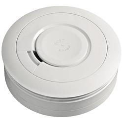 Ei Electronics Rauchmelder Ei650C, funkvernetzbar / drahtvernetzbar