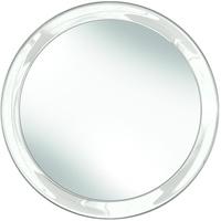 Kleine Wolke Flexy Color Kosmetikspiegel