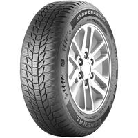 General Tire Snow Grabber Plus SUV 235/55 R18 104H