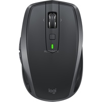 Logitech MX Anywhere 2S Maus graphit (910-005153)