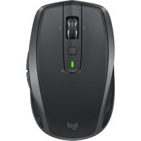 Logitech MX Anywhere 2S Maus graphit (910-005153)