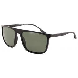 BASTA DAXO Sonnenbrille matte black/polarized