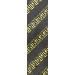 Griptape APEX - Caution Griptape Black-Yellow (BLACK-YELLOW)