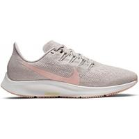 Nike Air Zoom Pegasus 36 W pumice/pink quartz/vast grey 40