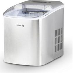 HKoenig KB14 Eiswürfelmaschine, 150 W