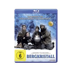 Bergkristall Blu-ray