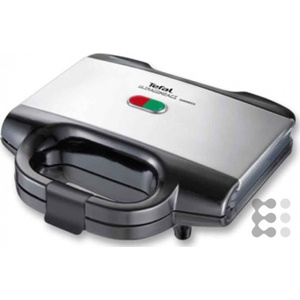 Tefal SM 1552 UltraCompact Sandwichtoaster