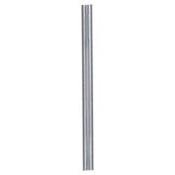 Hobelmesser 56mm für GHO 12V-20 10Stk. P