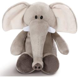 Nici Kuscheltier Elefant, 20 cm