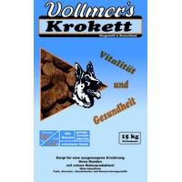 Vollmer's Krokett 15 kg