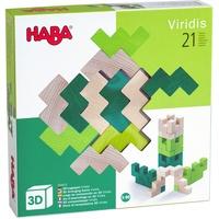 Haba Viridis (304410)