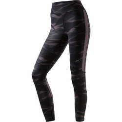PRO TOUCH Damen Tight lang Canela II