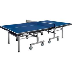 Joola Tischtennisplatte World Cup 25-S blau