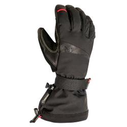 Millet - Ice Fall Gtx Glove Schwarz - Skihandschuhe - Größe: M