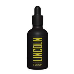 Lincoln Lincoln Haarserum Hair Serum