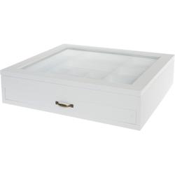 Myflair Möbel & Accessoires Aufbewahrungsbox