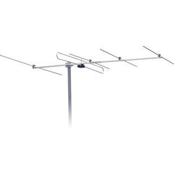 Wittenberg Antennen WB 205 UKW Dachantenne