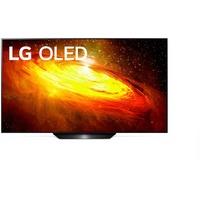 LG OLED BX9LB