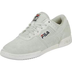 Fila Original Fitness S W Sneaker 38,5