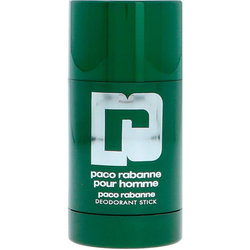 paco rabanne Deo-Stift Paco Rabanne pour Homme