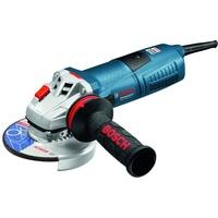 Bosch GWS 13-125 CIE Professional
