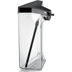 Siemens TZ90009 Milchbehälter für EQ. 9 Kaffeevollautomaten