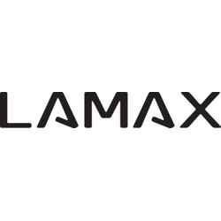 Lamax dots2 Over Ear Kopfhörer