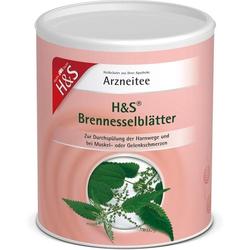H&S Brennesselblätter (loser Tee)