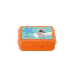 Sterntaler® Lunchbox Brotdose Emmi, (1-tlg)