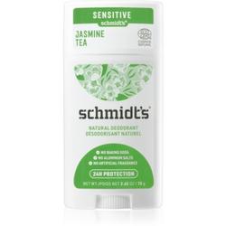 Schmidt's Jasmine Tea Deo-Stick 75 g