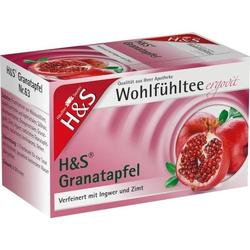 H&S Granatapfel
